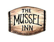 The Mussel Inn Cafe Bar & Brewery
